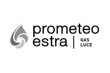 prometeo_bianco (1)