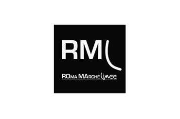 roma marche linea_bianco