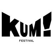 kum-bianco-small