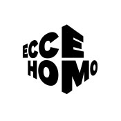 logo-bianco-nero