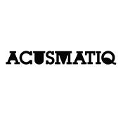 logo_acusmatiq_bianco