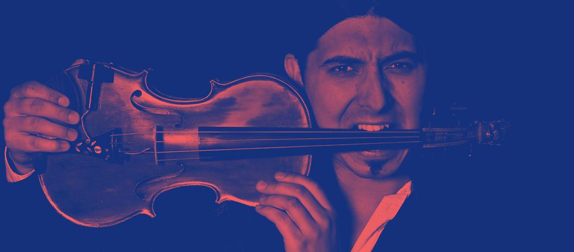 concerto-18 VIR