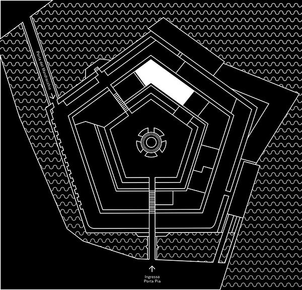 mappa-auditorium-orfeo-tamburi