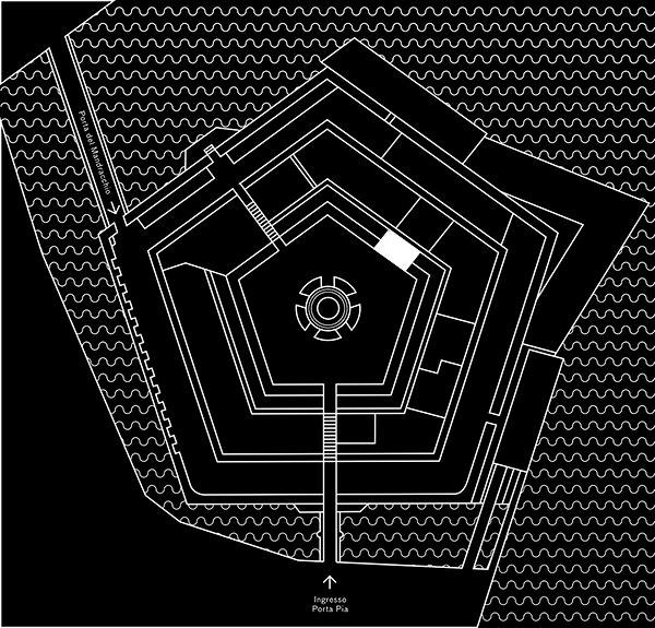 mappa-aula-didattica