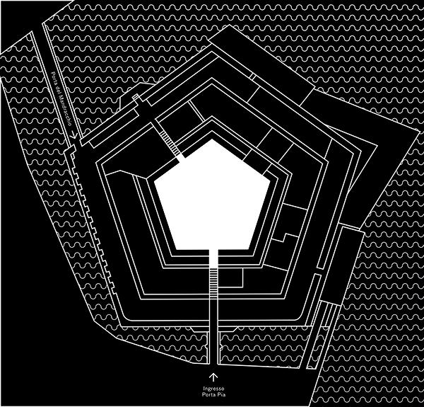 mappa-corte
