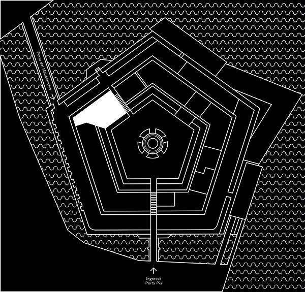 mappa-museo-omero