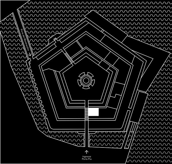 mappa-piccola-galleria