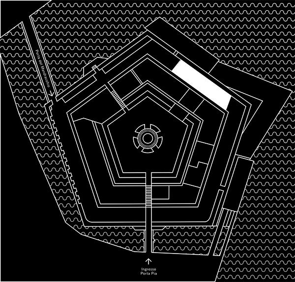 mappa-sala-spanditori
