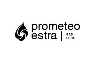 prometeo_bianco