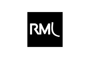 roma-marche-linea_bianco
