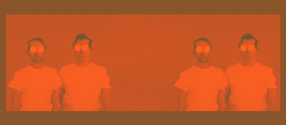 plaid VR