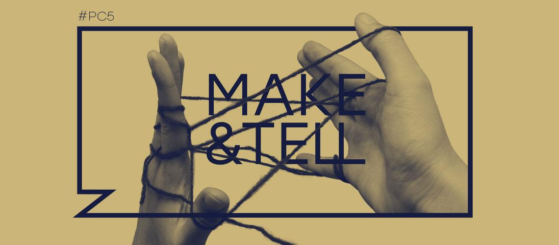 makeandtell_free_vr