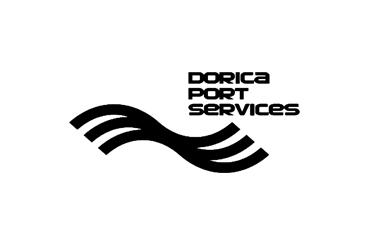 dorica-port-service