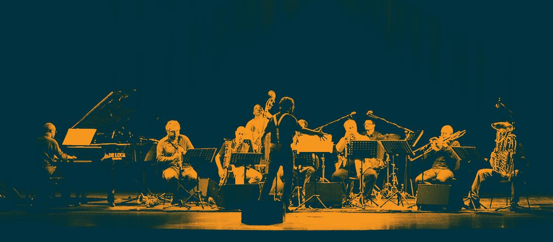 Lydian_Sound_Orchestra_vr