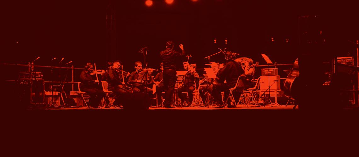 accademia musicale concerto_vr