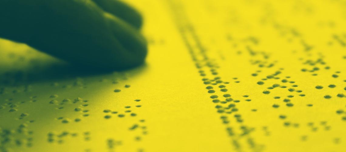 braille-mostra