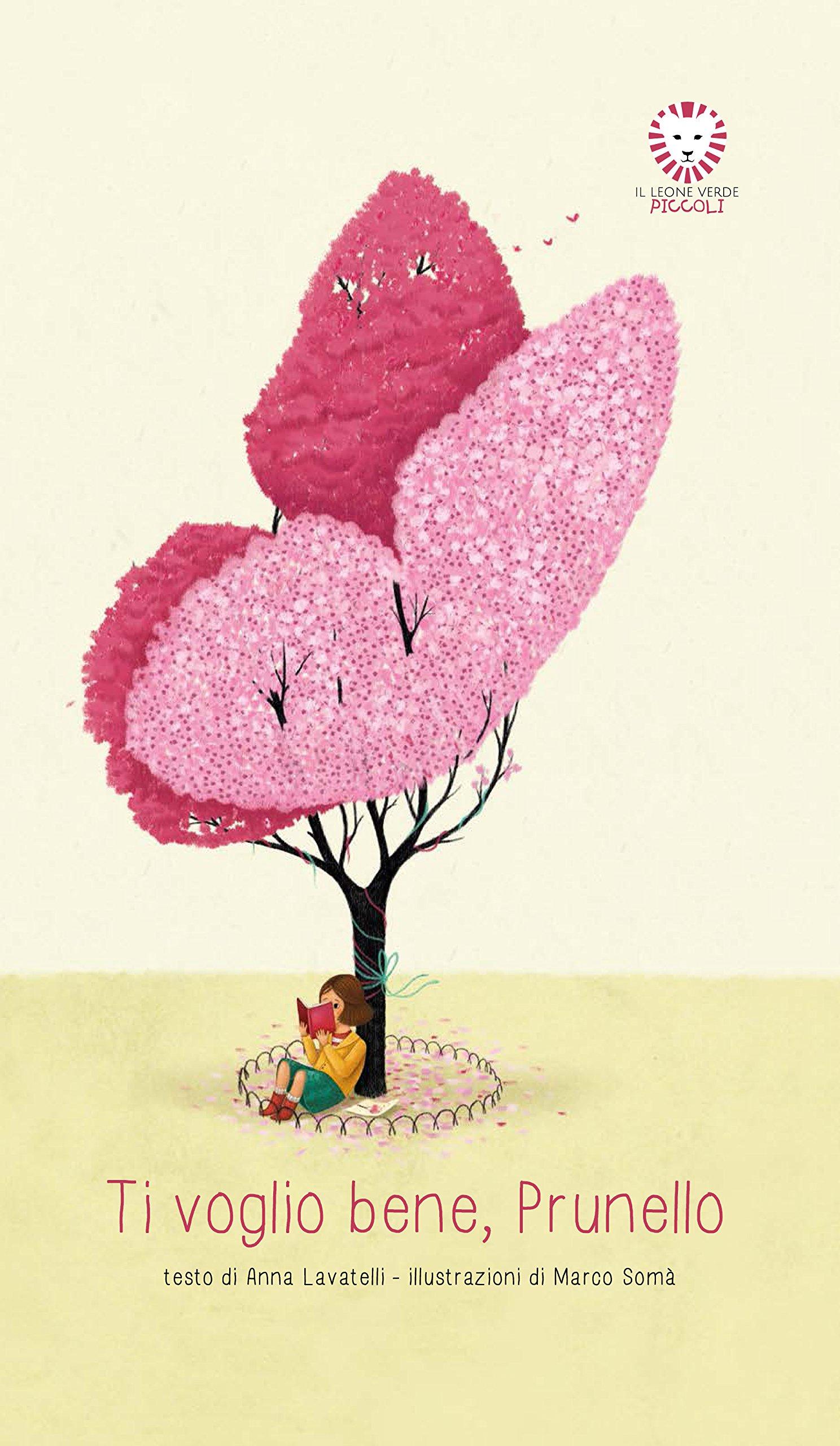 Innamorarsi della bellezza della natura, amarla e desiderare di proteggerla è un sentimento profondo, che anche un bambino può vivere con pienezza. Salvare un albero. Non uno qualsiasi, ma quel pruno sul viale davanti a casa. In primavera un pruno, con la sua splendida corolla di fiori, conquista la piccola Agata, che continuerà a volergli bene in tutte le stagioni. E quando un pericolo minaccerà il suo amico albero, lei saprà salvarlo con uno slancio d'amore meraviglioso ed esemplare.  Età di lettura: da 5 anni.