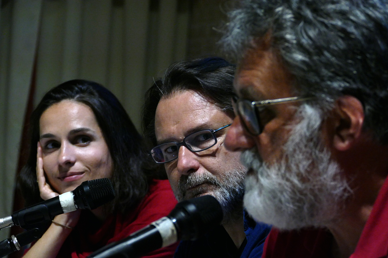NannaHeitmann AlbertoPrina DaniloAntolini