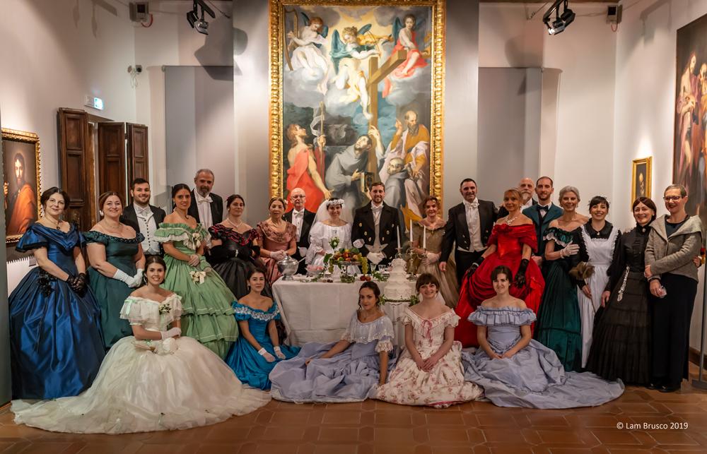 Cast_dello_spettacolo
