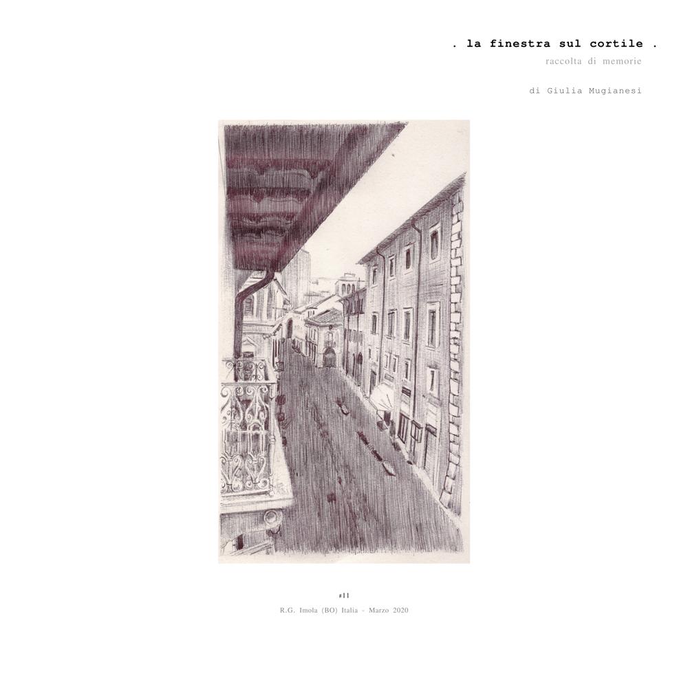 La-finestra-sul-cortile-_11_-Giulia-Mugianesi