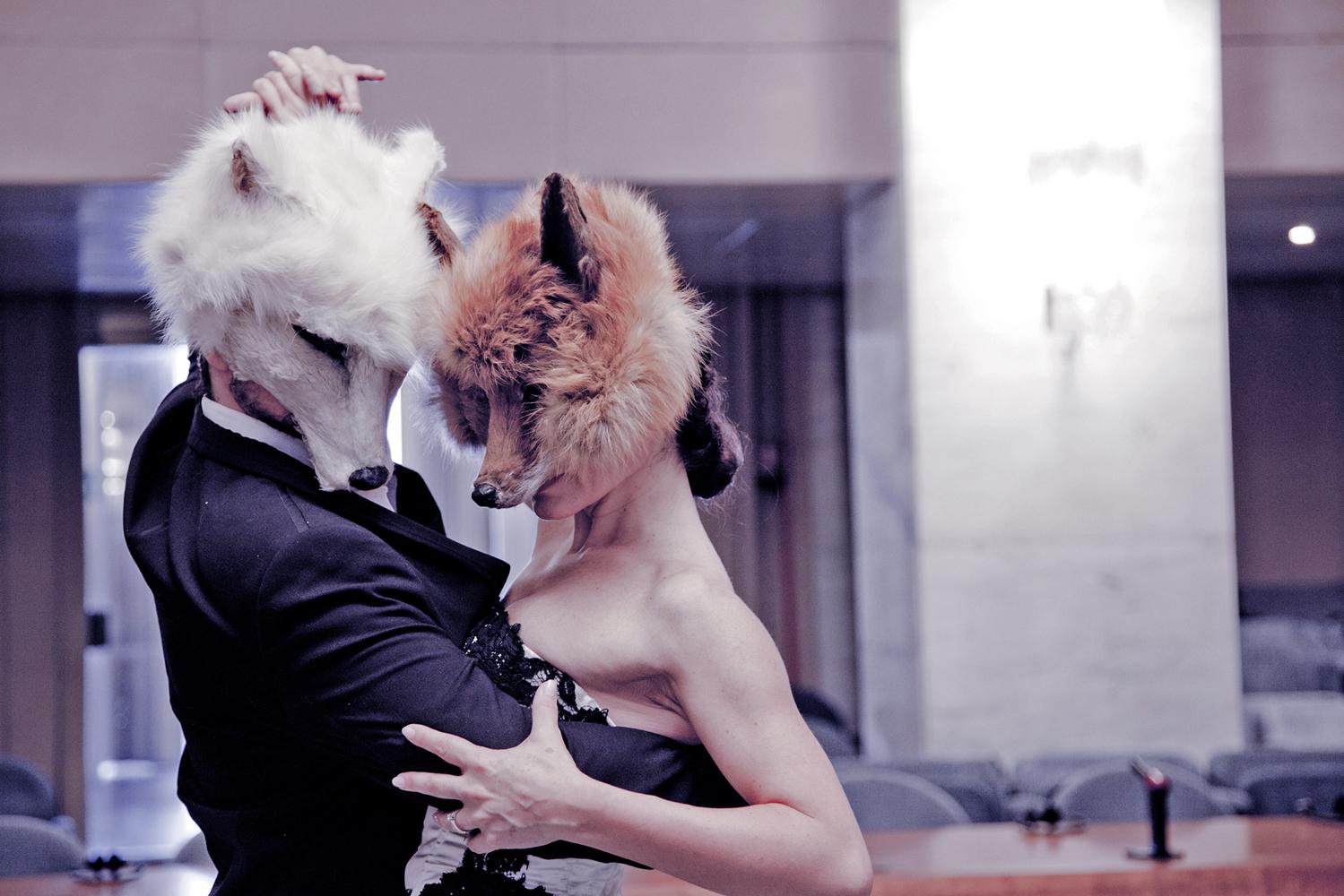 the-fox-and-the-wolf-(salone-conferenze-internazionali-Farnesina)-edit